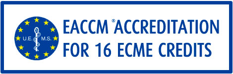 EACCM ACCREDITATION