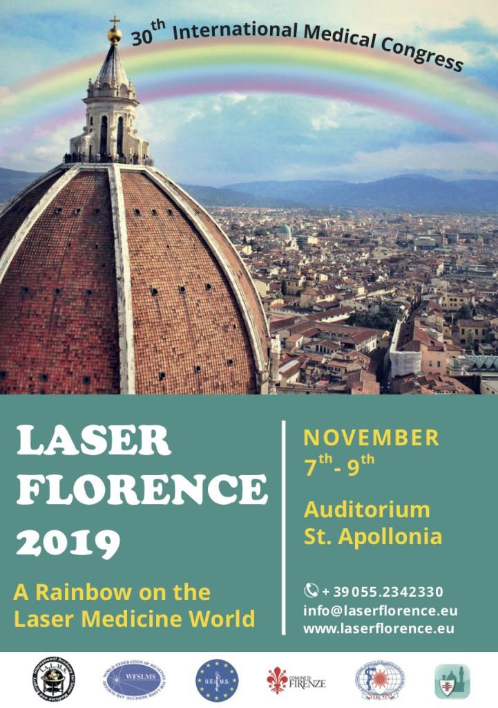 LaserFlorence2019_WEB