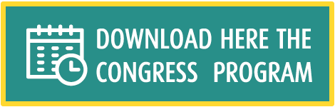 DOWNLOAD HERE THE CONGRESS PROGRAM