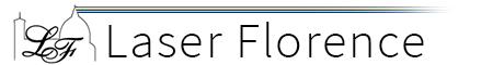 laser florence 2015