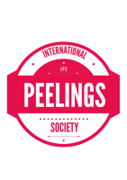 International Peelings Society