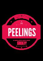 International Peelings Society