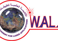 The World Academy of Laser Applications  (WALA)