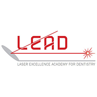 Laser Excellence Academy for Dentistry
