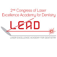 2nd Congress of Laser Excellence Academy for Dentistry