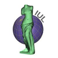 International Union of Lipoplasty